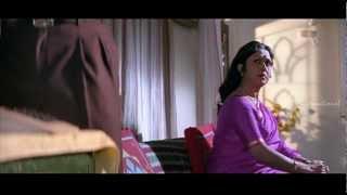 Once More - Vijay Impresses Saroja Devi