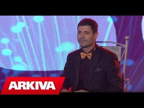 Sefe Duraj Tkam Dasht Official Video HD