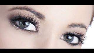 Alisado y tinte cejas - Thuya Professional