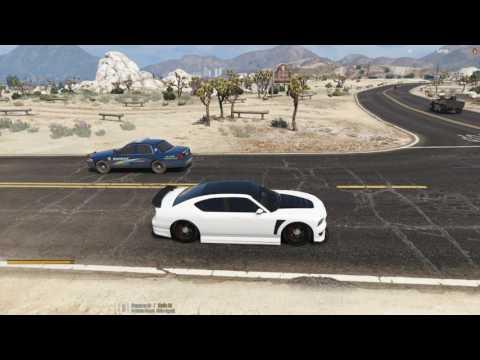 Xxx Mp4 DOJ Cops Role Play Live Tow Truck Company Civilian 3gp Sex