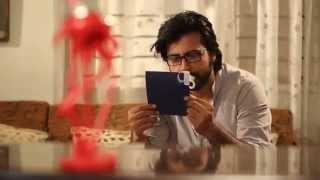 Nil Chirkut Ebong Tumi Bangla Telefilm HD 2015