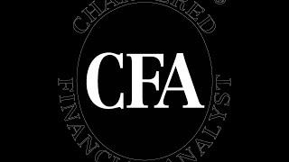 CFA 2016