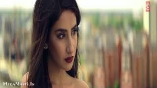 Superman Zorawar Yo Yo Honey Singh 1080p HDMegaMasti In