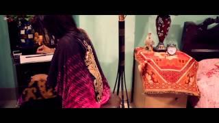 Valobeshe Tomate Mon by Evan Evu & Nandita - New Bangla Music Video Eid-2015