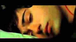 tor nam movie song.