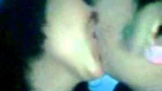 Sumi_Kiss(xxx.Dhakawap.com).3gp