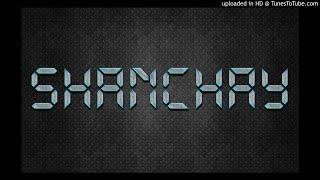Ajker Ei Nishi - Hridoy Khan (Dance Mix)