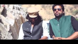 New Hindi Song 2014   Tum Mile To   Kunaal Vermaa, Rapperiya Baalam   Full HD Video   Matarinimobile