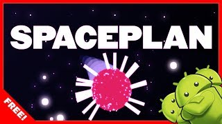 DOWNLOAD SPACEPLAN FOR FREE!! – [ANDROID TUTORIAL]