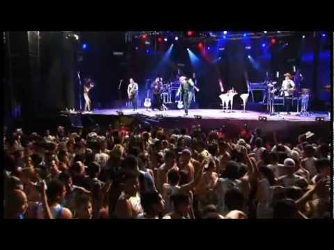 DVD Seu Maxixe 2011 Ao Vivo Juazeiro BA Completo
