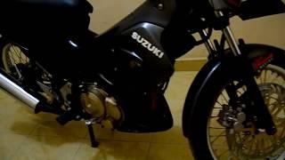 Iklan Kit motor Serbaguna