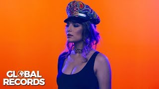 Minelli - My Heart | Official Video