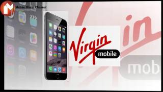Virgin Mobile will no longer sell Android phones in favor of the iPhone
