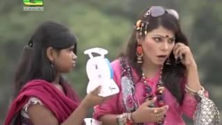 Bangla Comedy HD Natok Fad O Boga Golpo Telefilm by Mosharraf Karim   YouTube