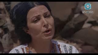 مسلسل وحدن الحلقة 16 السادسة عشر | مرح جبر و سوسن ميخائيل