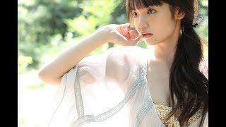 【元モーニング娘。】道重さゆみのガチで可愛いすぎる画像・写真集~Sayumi Michishige~【美人すぎる】