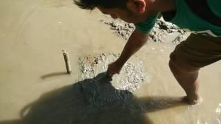 চোরাবালি,,,  সাবধান