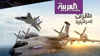 كيف أسقطت الطائرة الروسية في سوريا؟