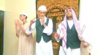 Annayou Hussein Badawi 1080p HD