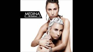 Medina - Runnin' Out Of Love