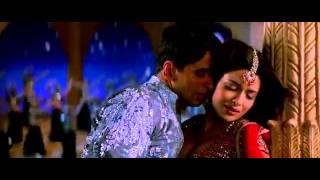 hindi Lal Dupatta Video Song]Mujhse Shaadi Karogi