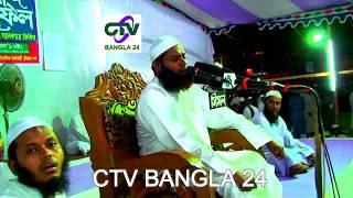 Al-Quran দারুণ কোরআন তালোওয়াত Alhaz Hafej Qari Nazmul Hasan