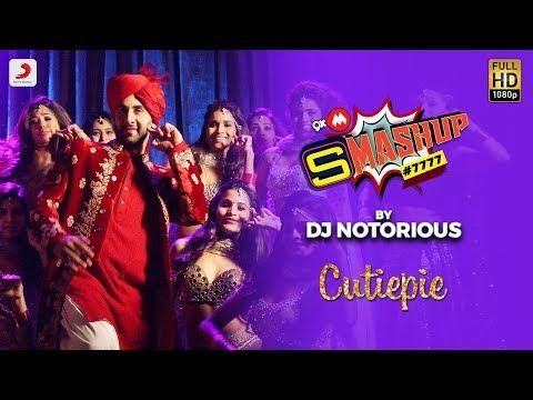 Xxx Mp4 9XM SMASHUP 7777 DJ Notorious Cutiepie Remix Ae Dil Hai Mushkil 3gp Sex