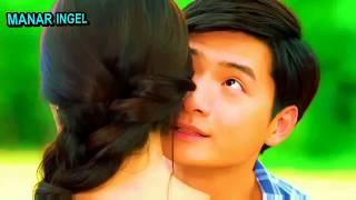 المسلسل التايلندي الجديد Mint To Be THAI DRAMA MV اجمل اغنية اجنبية حزينه مترجمه