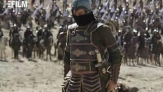 المختار مع جيش ابن الزبير في مكة