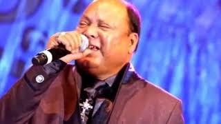 The Best Of Arijit Singh & Neha Kakkar Songs 2016