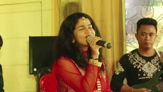 Ishq Sufiyana | Beri Piya Bada Bedardi | Ajivasan Students | Ajivasan Fest 2016