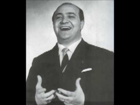 Aurelio Fierro canta Ciccio Formaggio mp3