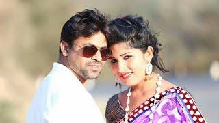 Latest garhwali Video Song Meri Radhika by Pradeep Shah Hilans Films 2016