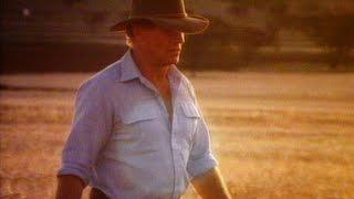 "(MOJO Classics) XXXX Aussie Beer Ad ""Barley"" 1985"