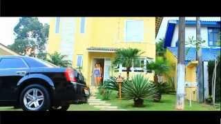 Mc Frank - Só Patrão Só Magnata  [ Clipe HD ]