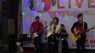 Jazy Mild  Medan