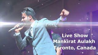 Mankirt+Aulakh+%3A+Jugaadi+Jatt+%7C%7C+Gallan+Mithiyan+%7C%7C+New+Punjabi+Songs+2018