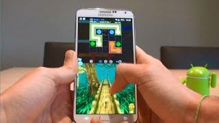 Pantalla dividida REAL en cualquier Android - Avanzado 6
