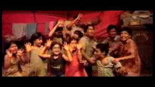 Pattanathil Bhootham trailer.mp4