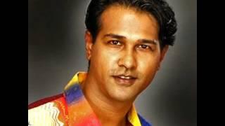 Bangla song Buker khachay joton kore by saiful