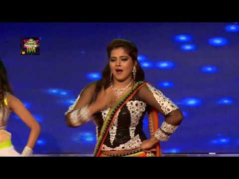 Xxx Mp4 Anjana Singh Performing Live At Sabrang Film Awards 2016 Part 2 3gp Sex
