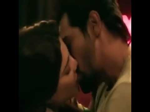 Xxx Mp4 Best Sex Video Of Shruti Hassan In The Bollywood Movie 3gp Sex