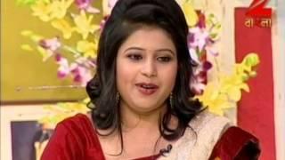 Didi No. 1 Season 5 - Episode 135 - April 23, 2014
