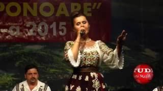 Niculina Stoican   Ponoare, Ponoare   Editia a-X a   Live 2015   Colaj
