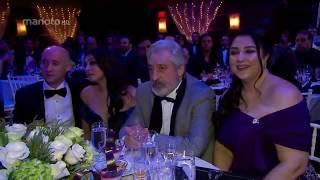 Rana Mansour - Ki Ashkato Paak Mikoneh کی اشکاتو پاک میکنه - رعنا منصور