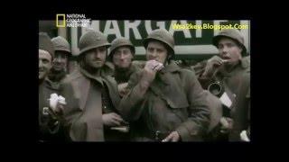 الحرب العالمية الثانية الجزء الثاني الهزيمة الساحقة وثائقي