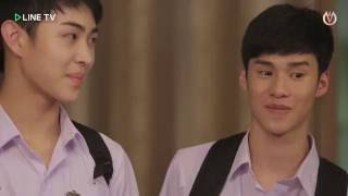 Make It Right The Series / รักออกเดิน EP.3 (4/5) (Uncut / Eng,Indo Sub)
