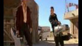 Antonio Banderas-Desperado-