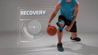 Providence Sports Medicine