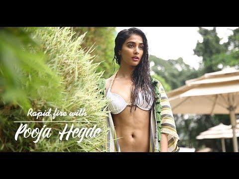 Xxx Mp4 A Freewheeling Chat With Pooja Hegde Pooja Hegde Interview Femina 3gp Sex